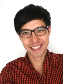 Roy Ngerng