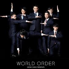 World Order 02
