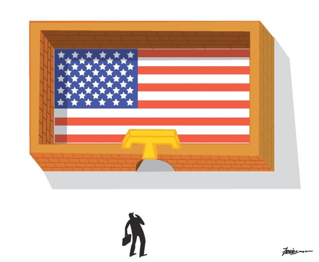 protectionist-america-01